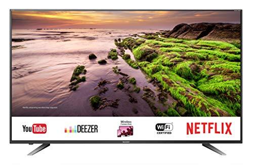 60-Zoll-Fernseher Vergleich