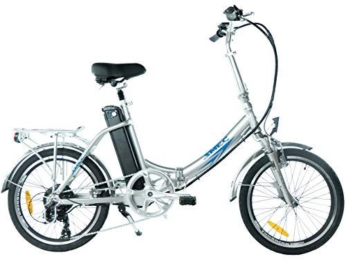 E-Bike-Klapprad bestellen