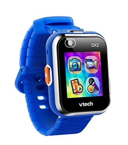 Die beste Kinder-Smartwatch