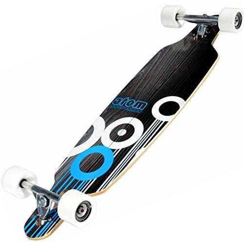 8 unterschiedliche Longboards im Vergleich – finden Sie Ihr bestes Longboard zum Skaten – unser Test bzw. Ratgeber [jahr]