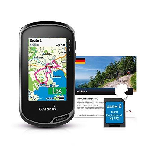6 unterschiedliche GPS-Geräte im Vergleich – finden Sie Ihr bestes GPS-Gerät zur Positionsbestimmung – unser Test bzw. Ratgeber [jahr]