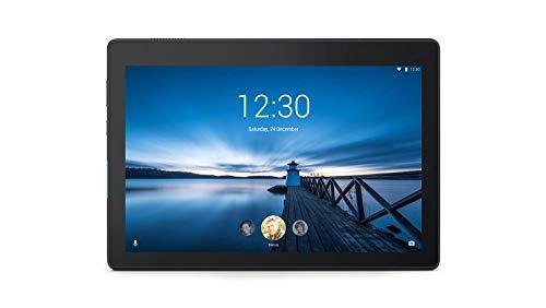 Lenovo-Tablet Vergleich