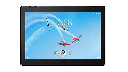 Das beste Lenovo-Tablet