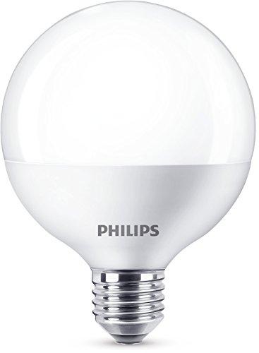 Die beste LED-Lampe