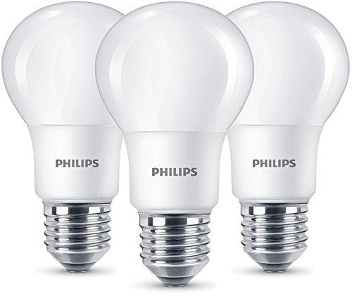 LED-Lampe bestellen