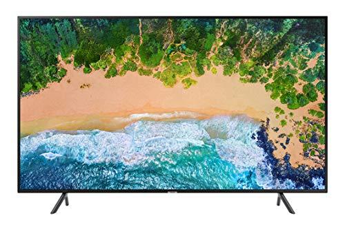 Samsung 60-Zoll-Fernseher Test und Vergleich