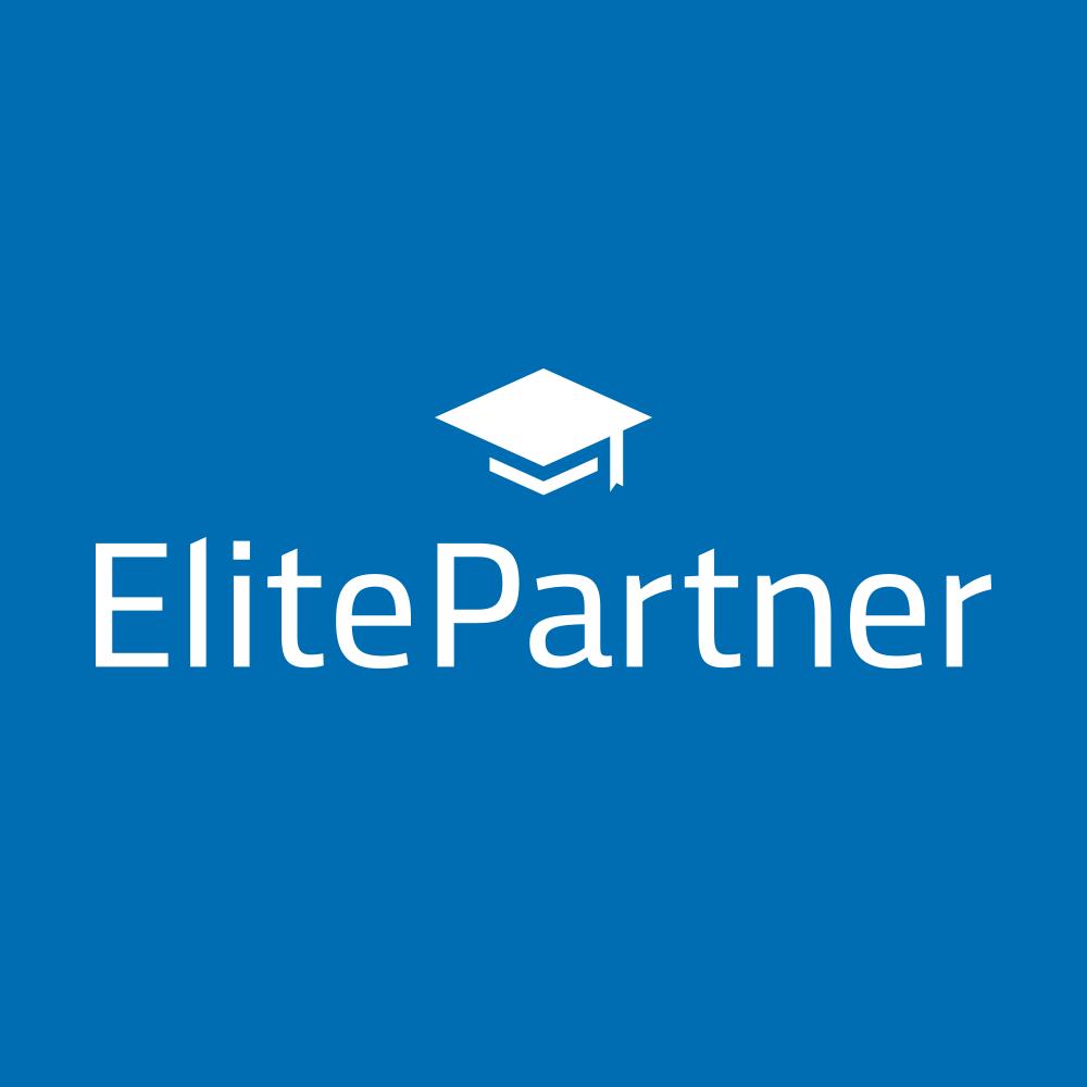 partnersuche elitepartner kosten)