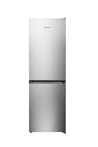 Die besten Kühl-Gefrierkombinationen