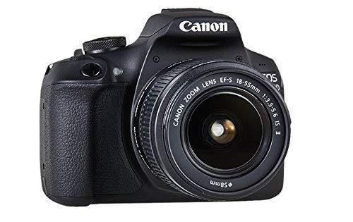 Digitalkameras Test