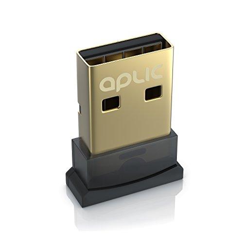 Bluetooth-Adapter Vergleich