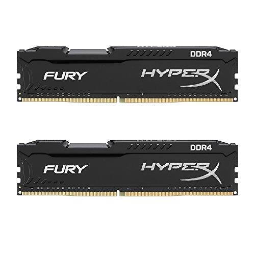 8 verschiedene DDR4-RAM im Vergleich – finden Sie Ihren besten DDR4-RAM-Arbeitsspeicher für Ihren Computer – unser Test bzw. Ratgeber [jahr]