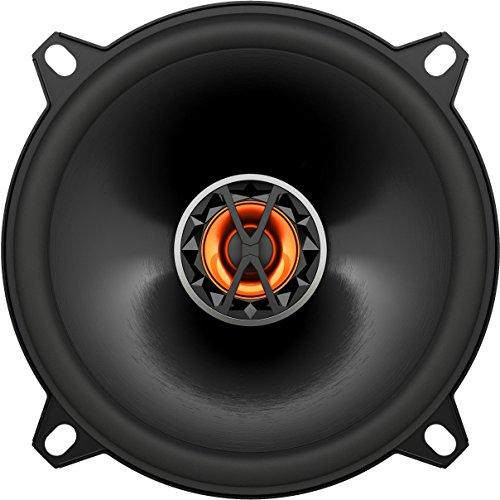 8 Auto-Lautsprecher im Vergleich – finden Sie Ihren besten Lautsprecher für Ihr Auto – unser Test bzw. Ratgeber [jahr]