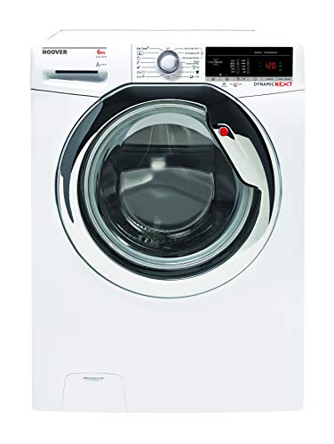 5 verschiedene Hoover-Waschmaschinen im Vergleich – finden Sie Ihre beste Waschmaschine des Herstellers Hoover – unser Test bzw. Ratgeber [jahr]