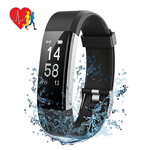 Fitness-Armband Vergleich