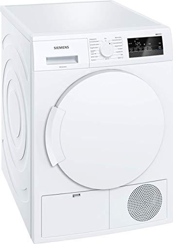 Siemens WT45H200 iQ300 Wärmepumpentrockner