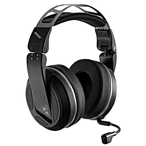 Wireless-Gaming-Headsets Test