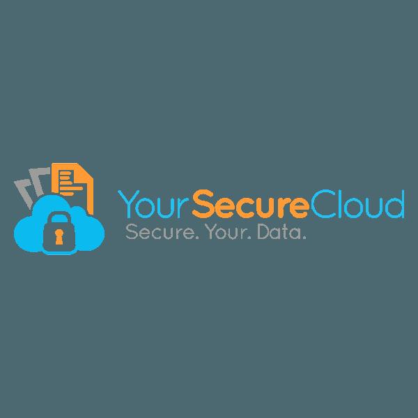 YourSecureCloud