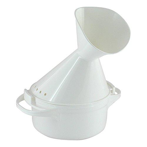 Der beste Inhalator