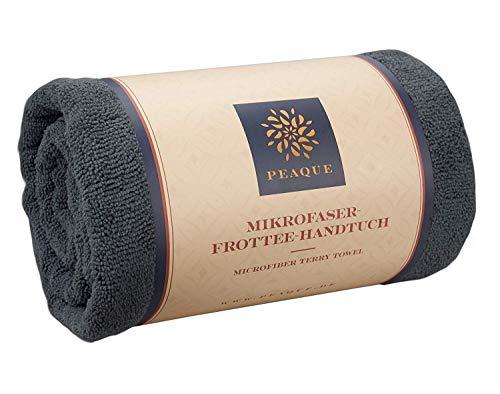 Mikrofaser-Handtuch bestellen