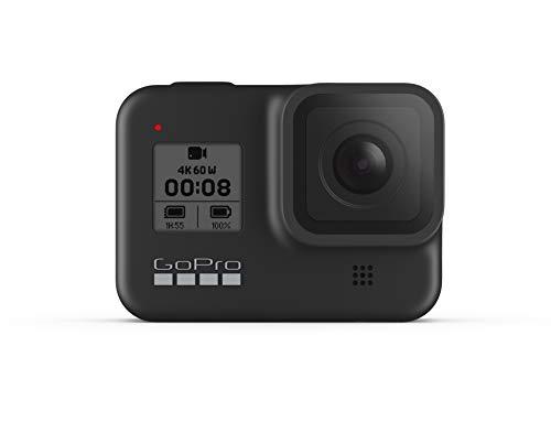 Outdoor-Kameras Test und Vergleich