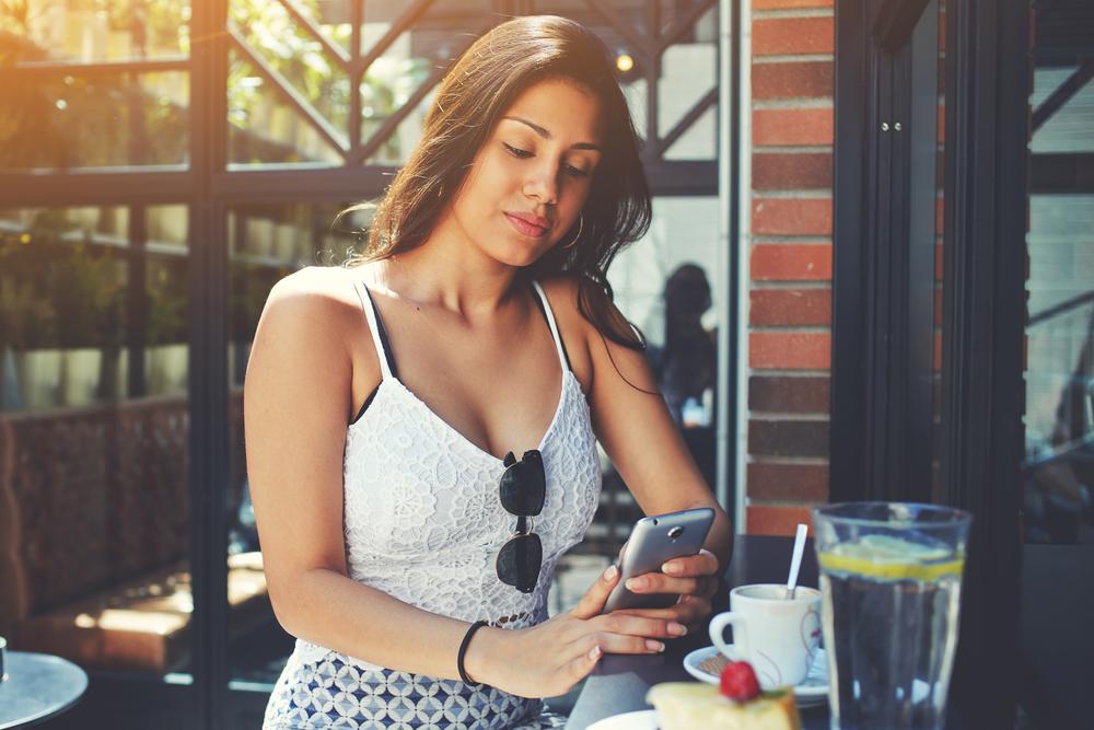 Sexkontakte mit telefonnummer - Viktring singlebrsen - Neu