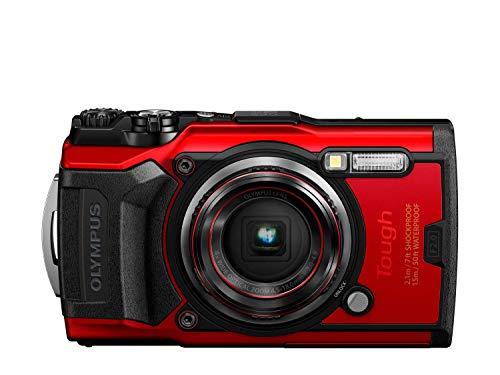 Outdoor-Kamera Vergleich