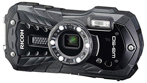 Die beste Outdoor-Kamera