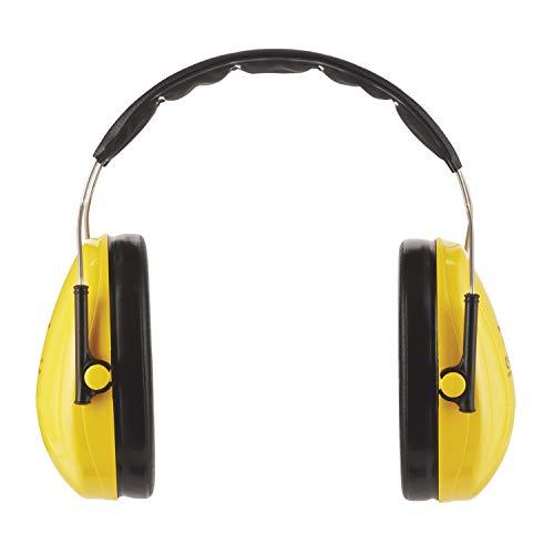 7 Gehörschützer im Vergleich – finden Sie Ihren besten Gehörschutz zum Schutz vor Lärm – unser Test bzw. Ratgeber [jahr]