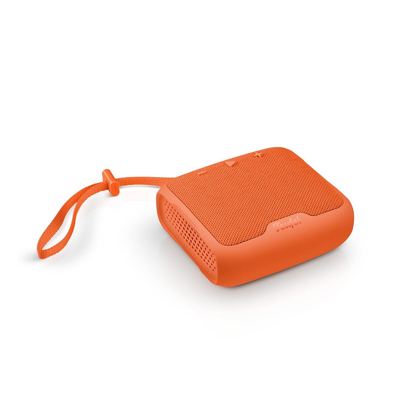 Teufel BOOMSTER GO Bluetooth-Lautsprecher