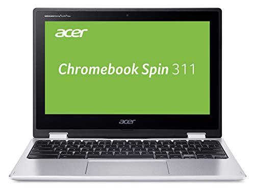 Chromebook Vergleich