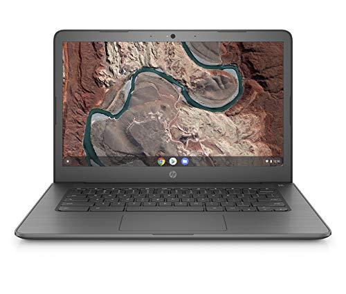 Das beste Chromebook