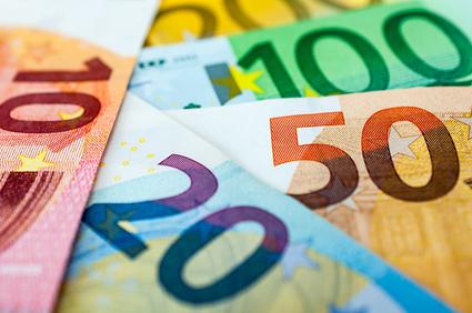 Kredit 25000 Euro