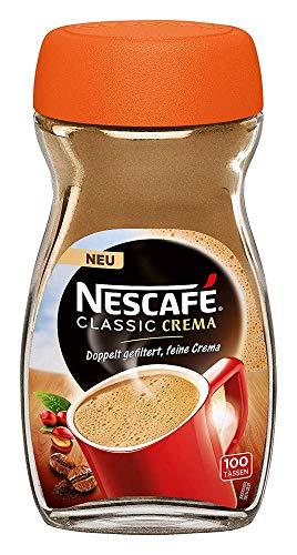 6 verschiedene lösliche Kaffees im Vergleich – finden Sie Ihren besten löslichen Kaffee zum Genießen Ihres liebsten Heißgetränks – unser Test bzw. Ratgeber [jahr]