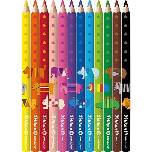 10 Buntstifte-Sets im Vergleich – finden Sie Ihre besten Buntstifte für farbige Bilder – unser Test bzw. Ratgeber [jahr]