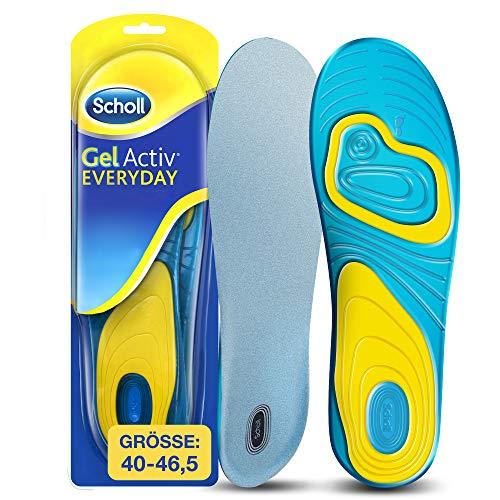 Aktivkohle Einlagen Einlegesohlen gegen Schweißfüße Fußgeruch Schuheinlagen