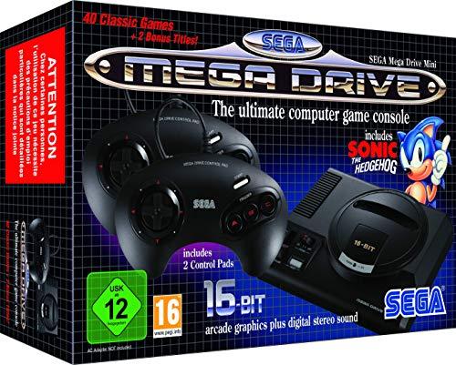 Die besten Spielekonsolen