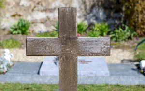 Beerdigung Kosten