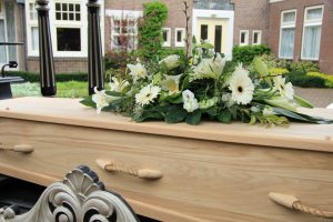 Bestattungskosten