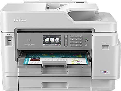 A3-Drucker Test und Vergleich