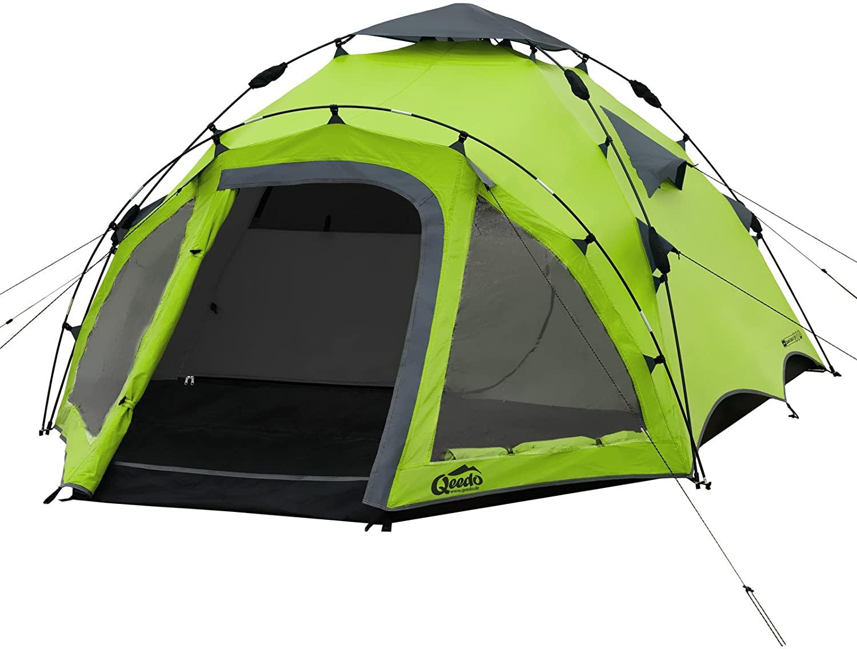 3-Personen-Zelt bestellen