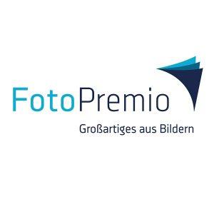 Foto Premio
