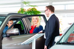 Auto leasing privat