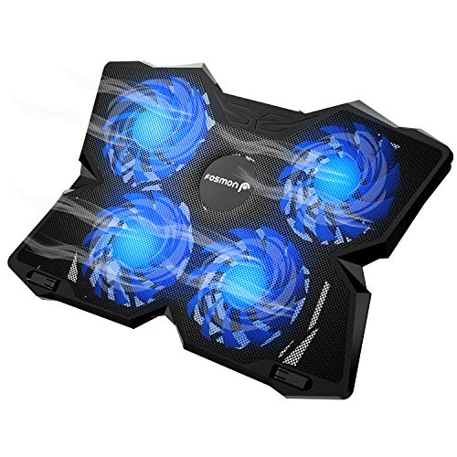 Der beste Laptop-Kühler