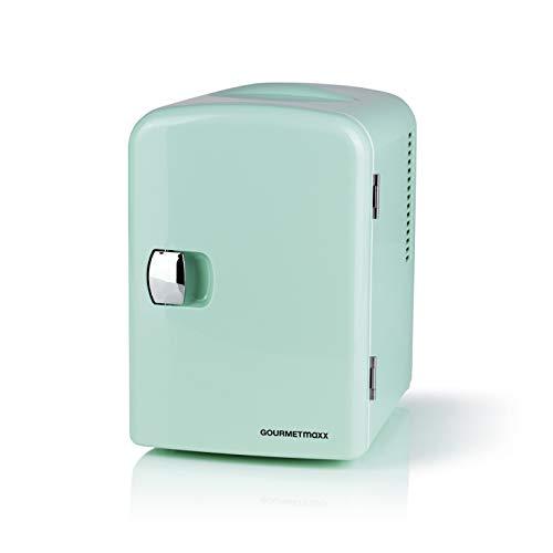 Der beste Retro-Kühlschrank
