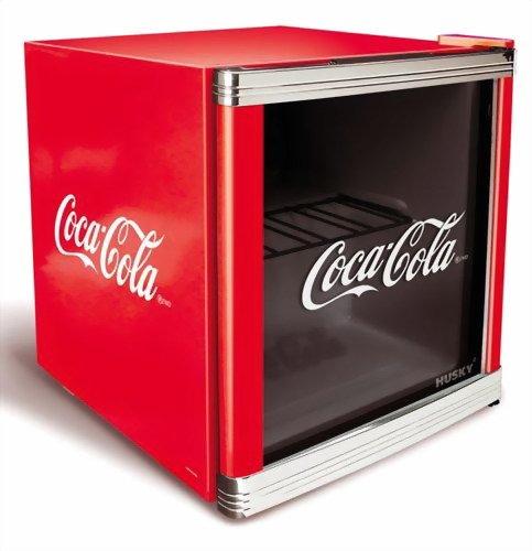 Der beste Mini-Kühlschrank