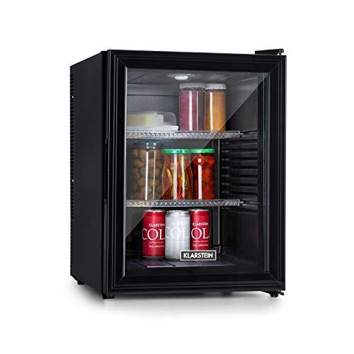 Mini-Kühlschränke Test