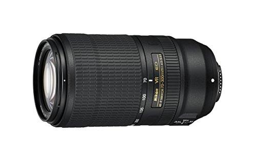 9 verschiedene Nikon-Objektive im Vergleich – finden Sie Ihr bestes Objektiv für Ihre Nikon-Kamera – unser Test bzw. Ratgeber [jahr]