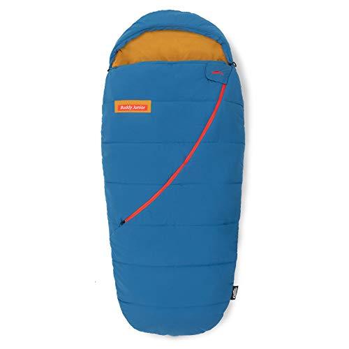 Kinderschlafsack Test