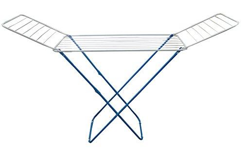 7 verschiedene Wäscheständer im Vergleich – finden Sie Ihren besten Wäscheständer zum Trocknen Ihrer Wäsche – unser Test bzw. Ratgeber [jahr]