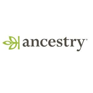 Ancestry.de